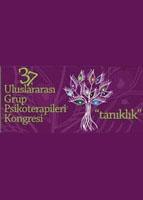 37. Uluslararası Grup Psikoterapileri Kongresi
